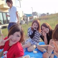 DSC00633 200x200 夢カン海キャンプ2011 in 銭函