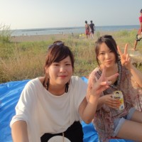 DSC00635 200x200 夢カン海キャンプ2011 in 銭函